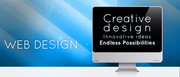Web Design Sydney - Website Design & Development Australia,  Define Studio