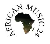 African music videos