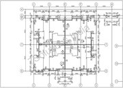 Precast Detailing Services for Structural Precast Construction