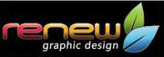 Expert Melbourne Graphic Designer Services