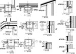 Structural Steel Detailing Services Australia