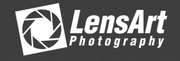 Lens Art for Best Australia Commercial Photographers