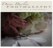 Wedding Photography in Melbourne,  Australia