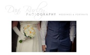 Wedding and Fashion Photography Service in Melbourne