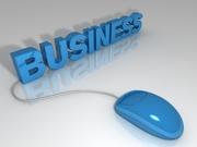 Rent a Website - Small Business Marketing