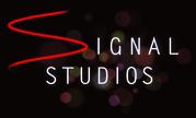 Signal Studios Rehearsal space.