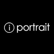 iPortrait Photography Brisbane,  the place to get your unique portraits