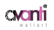 Avanti Wall Art