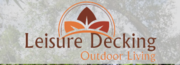 Leisure Decking