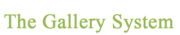 The Gallery System