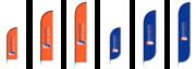 Online Banners: Trendy Way for Branding