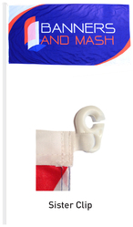 Promotional Flags and Banners Australia