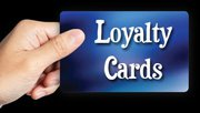 Loyalty Cards Printing in Australia