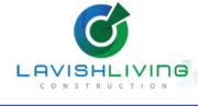 Lavish Living Construction