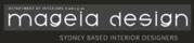 Mageia Design