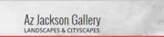 Az Jackson Gallery