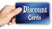 Know Why Discount Cards Printing Australia Succeeds?