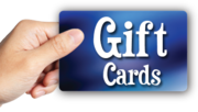 Get Best GiftCardsPrinting Services in Australia