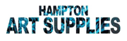 Encaustic and resin Art Supplies - Hampton Art Supplies