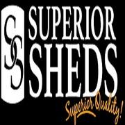 Superior Sheds