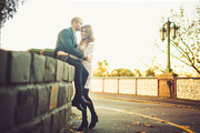 Melbourne Wedding Photography - Phenomena Photography & Cinematic