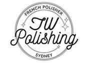 French Polishing in Sydney: