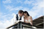 Beautiful Wedding Videos - Studio Zanetti
