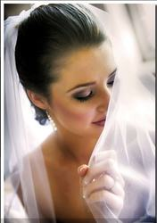 Professional Wedding Photography - StudioZanetti