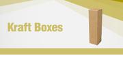 Benifits of Custom Kraft boxes in Ontario Canada