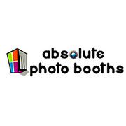 Wedding & Hollywood photo booth hire in Sydney