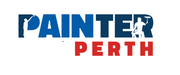 Painter In Perth